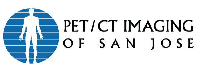PET/CT Imaging of San Jose